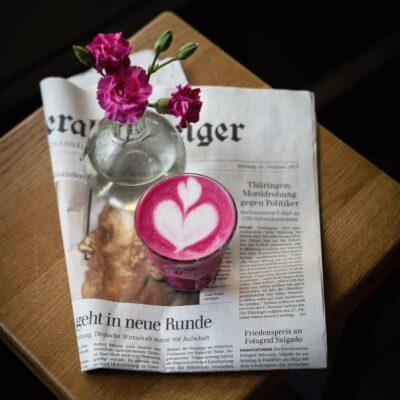 Kaffee_cafe_Schoellers_Bonn
