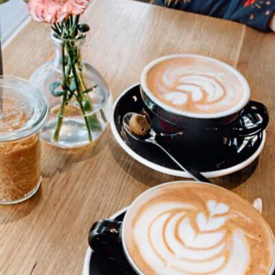 cafe_schoellers_bonn